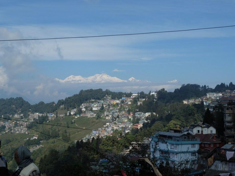 Darjeeling-12