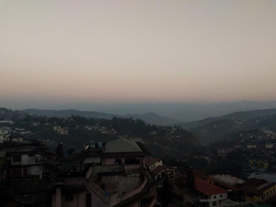 Kohima 2