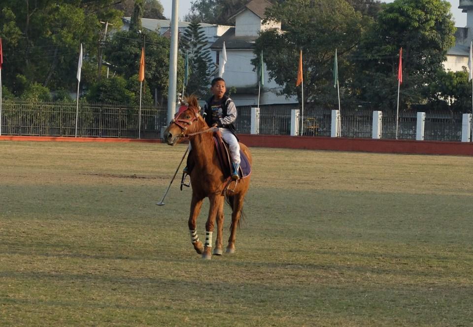 Manipur-15