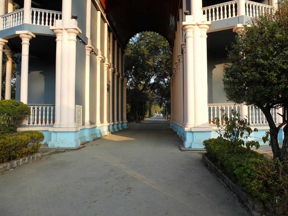 Manipur-33