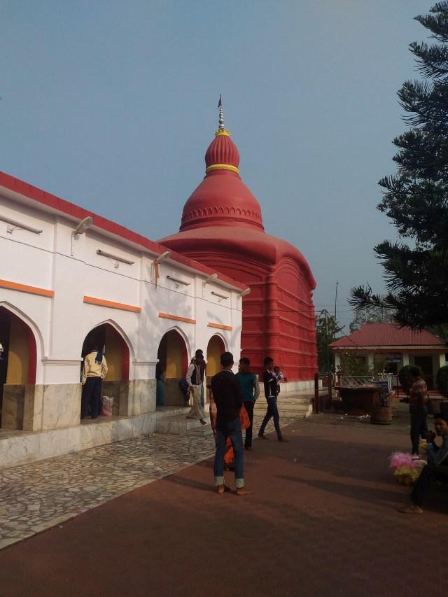 Udaipur mobile-4