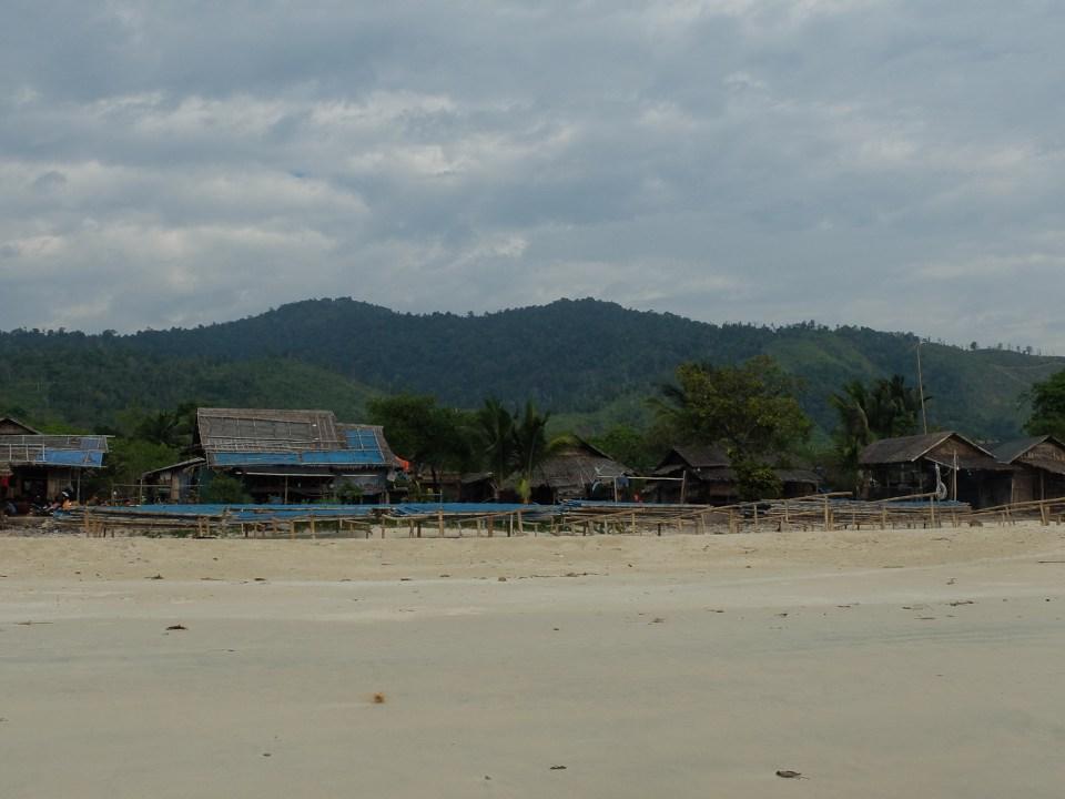 Dawei Teyzit beach-18