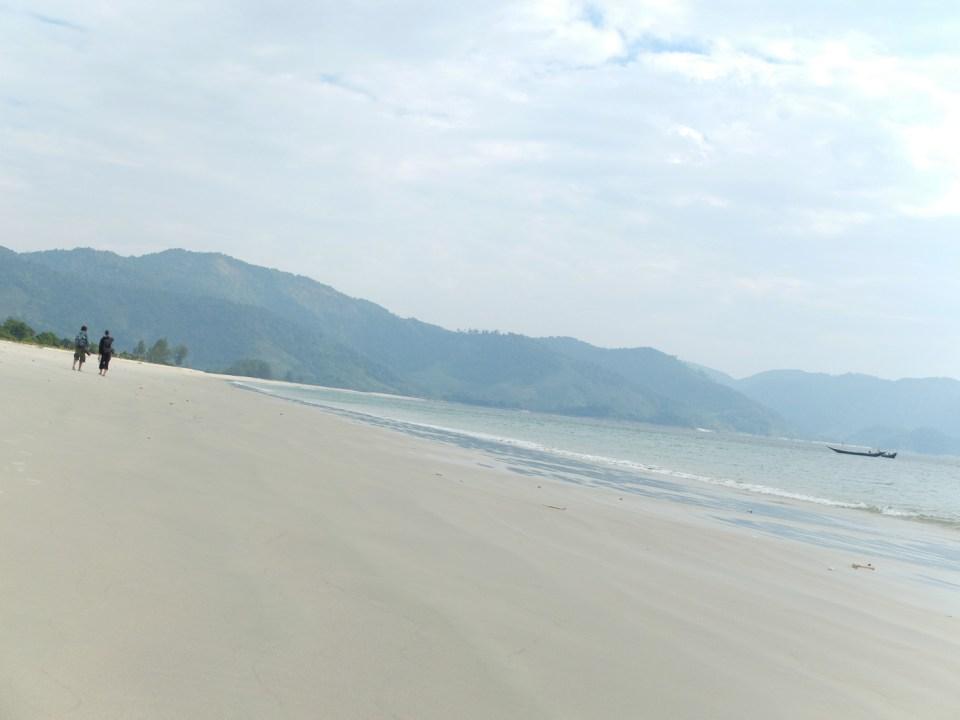 Dawei Teyzit beach-19