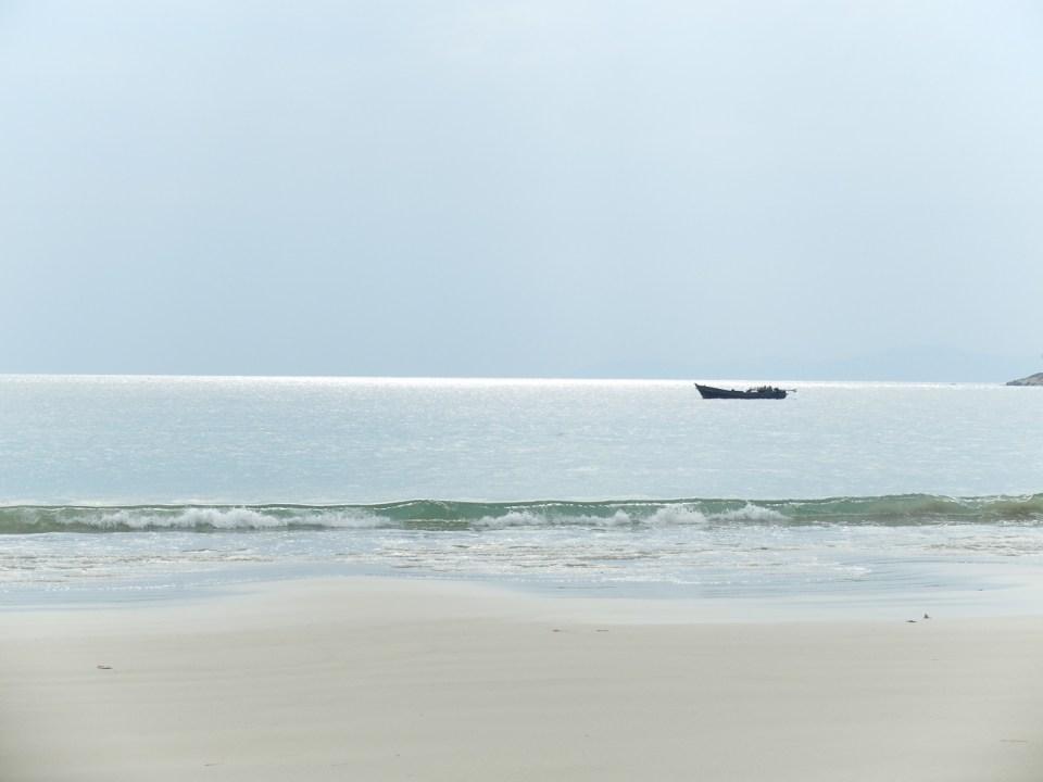 Dawei Teyzit beach-21