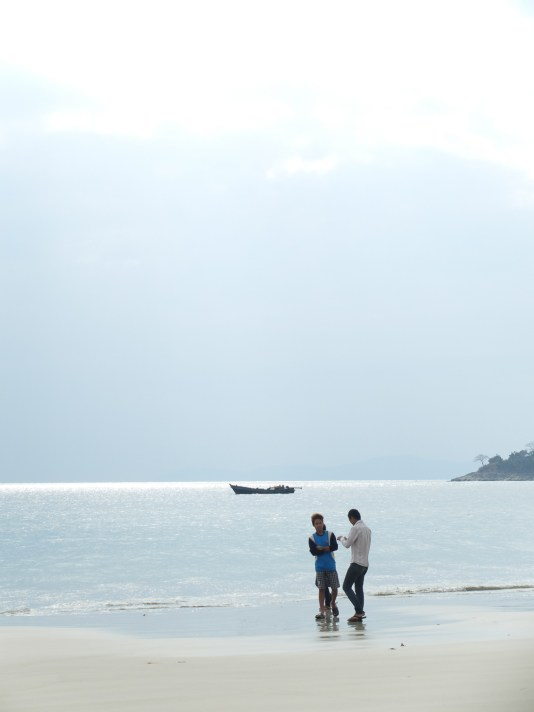 Dawei Teyzit beach-22