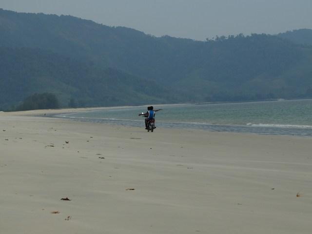 Dawei Teyzit beach-25