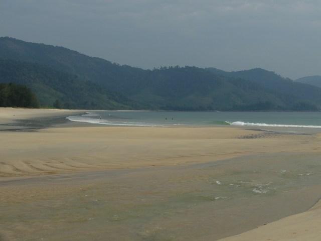Dawei Teyzit beach-32