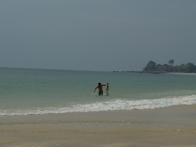 Dawei Teyzit beach-38
