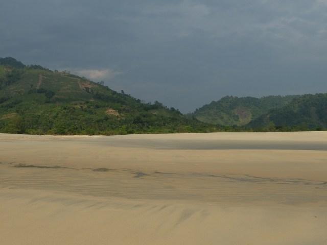Dawei Teyzit beach-39