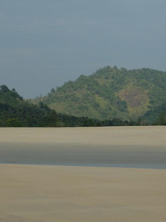Dawei Teyzit beach-40