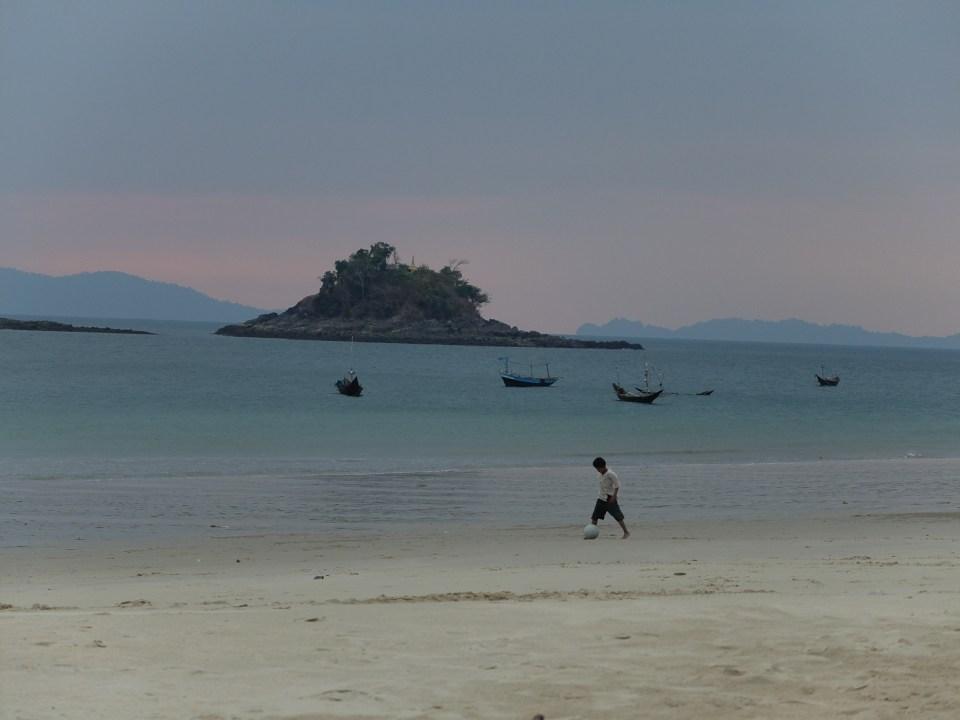 Dawei Teyzit beach-46