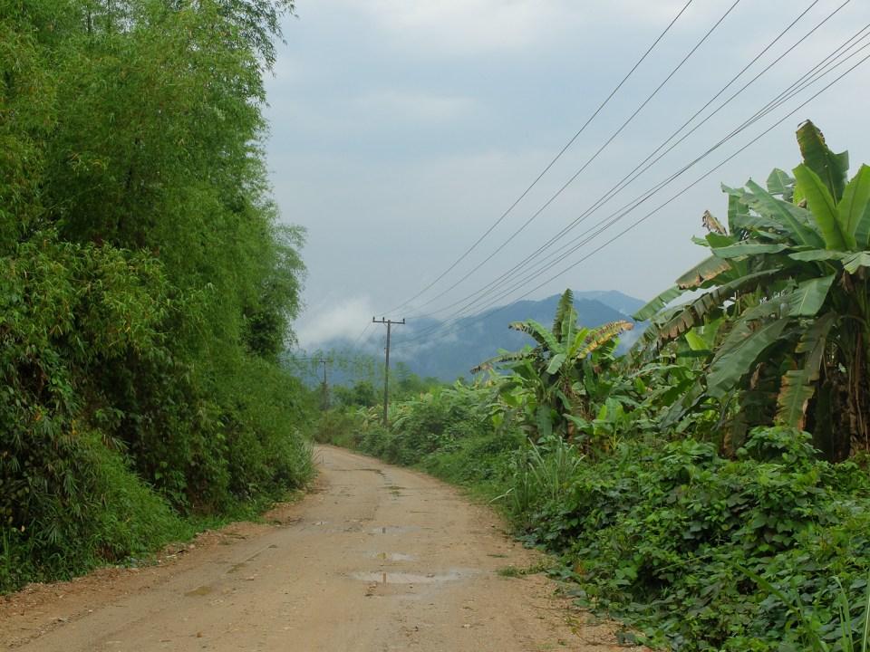 J10 Laos-1