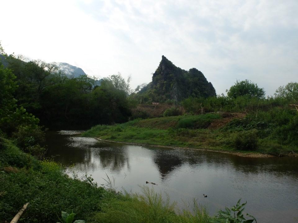 J10 Laos-19