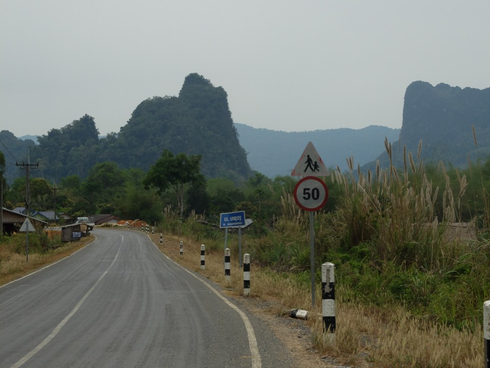 J11 Laos-3