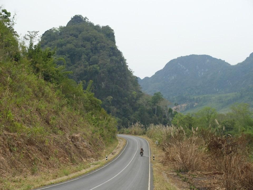 J11 Laos-4