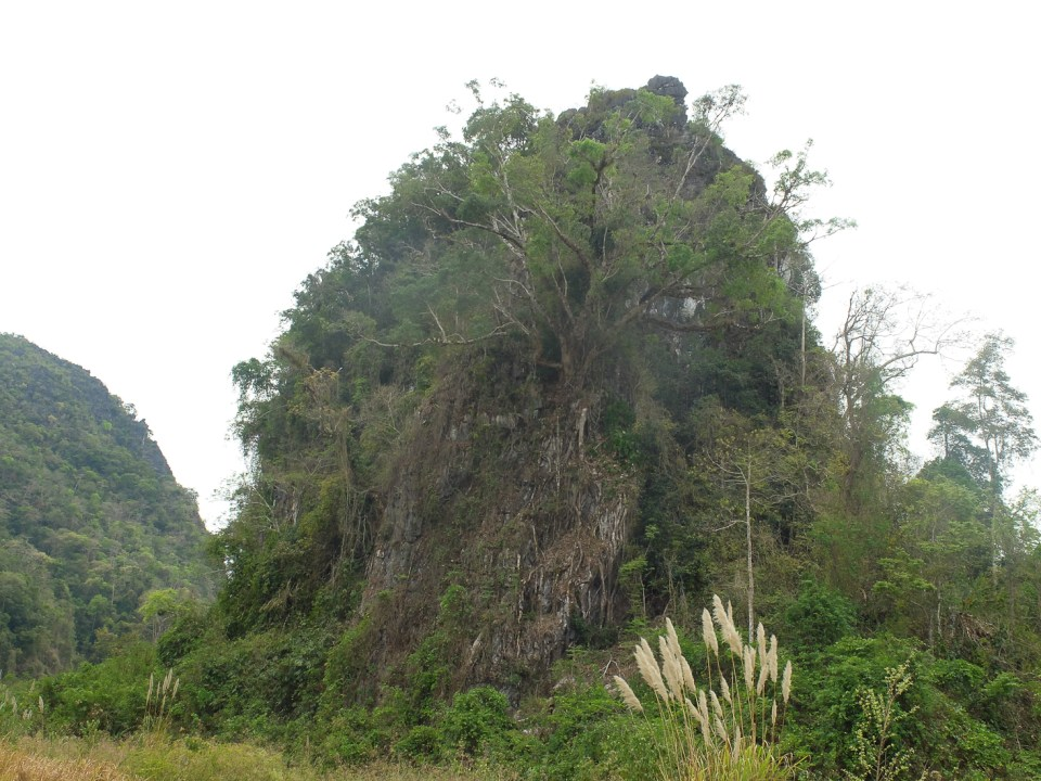 J11 Laos-7