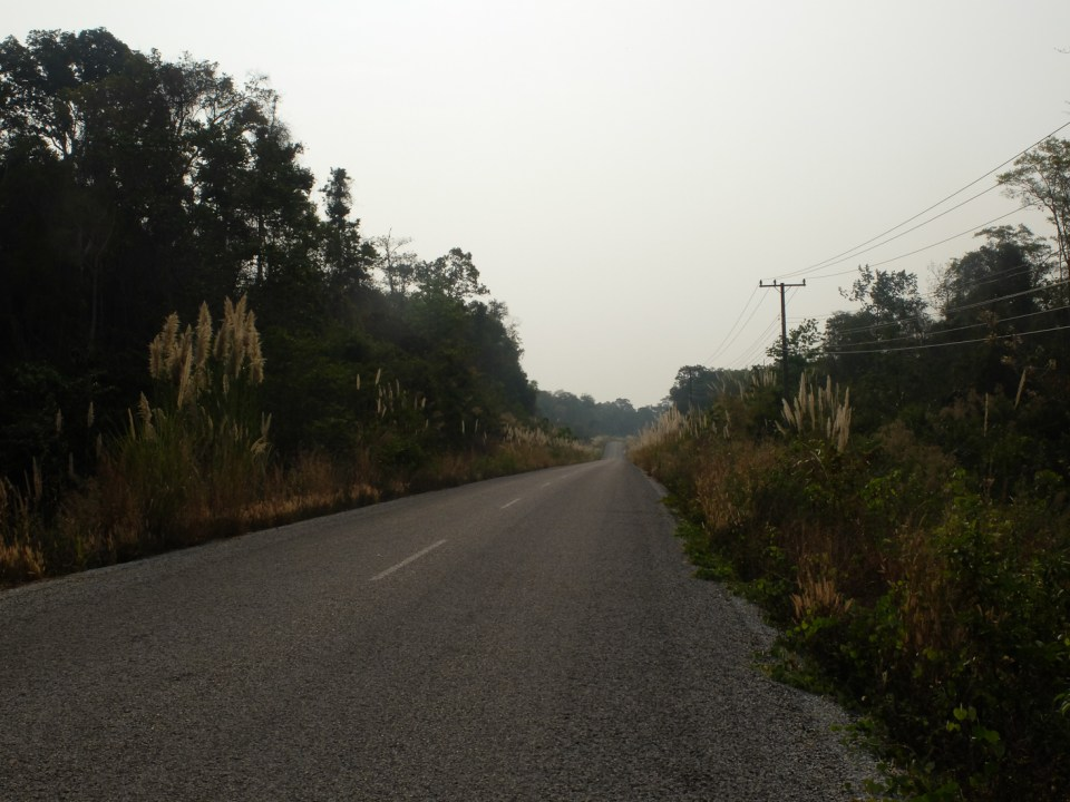 J12 Laos-3