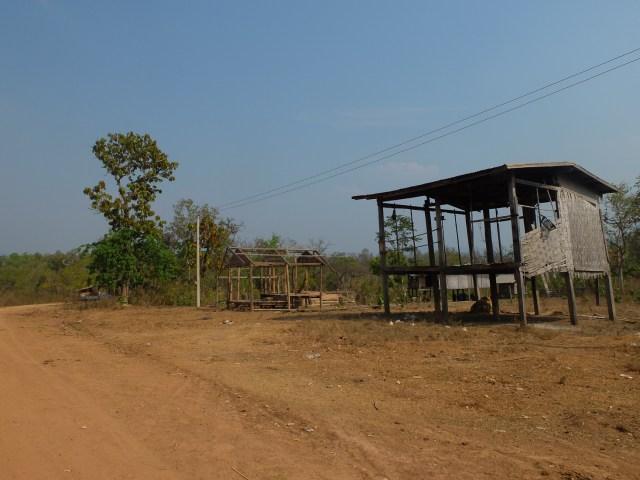 J14 Laos-8