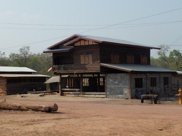 J14 Laos-9