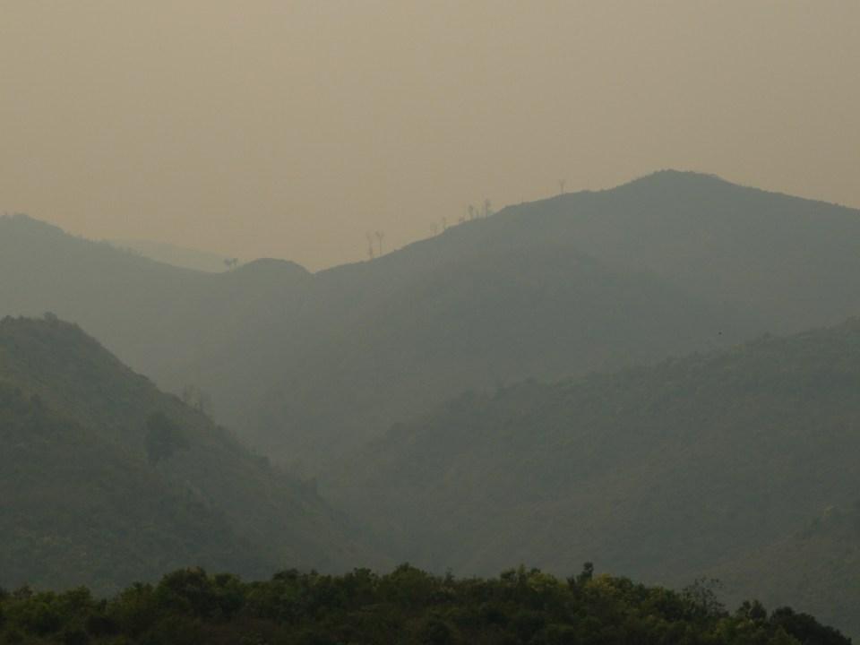 J7 Laos-12