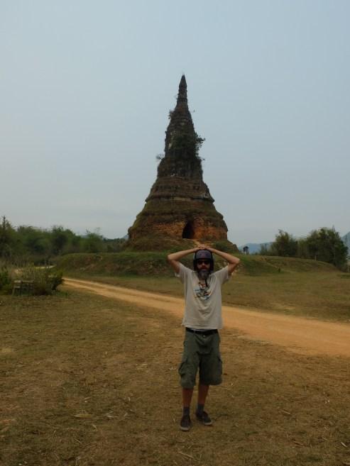 J9 Laos-1