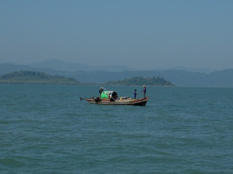 Myanmar birmanie-21