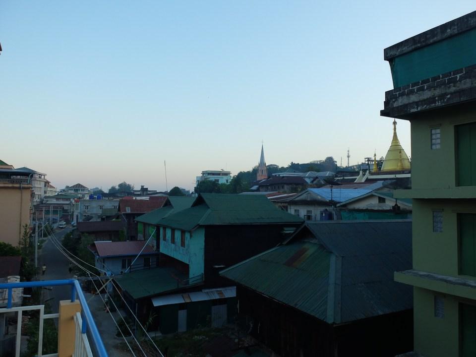 Myanmar birmanie-27