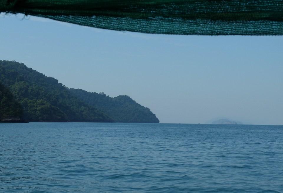 Myanmar birmanie-3