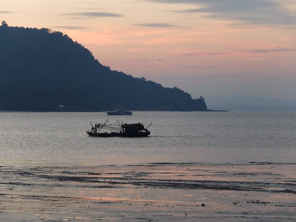 Myanmar birmanie-37