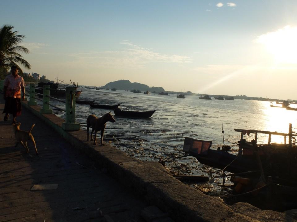 Myanmar birmanie-40