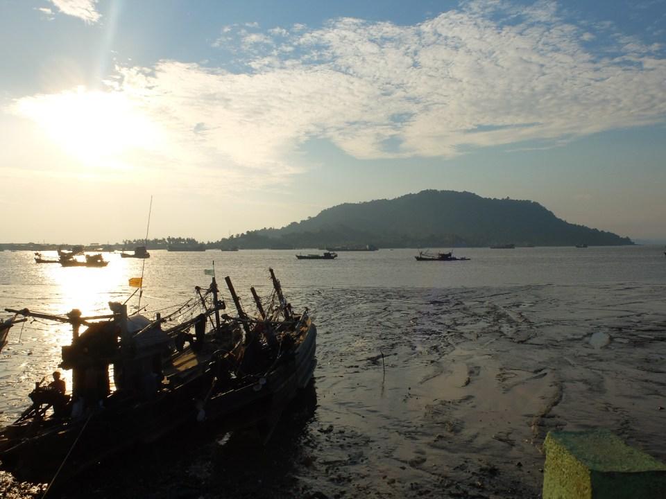 Myanmar birmanie-41