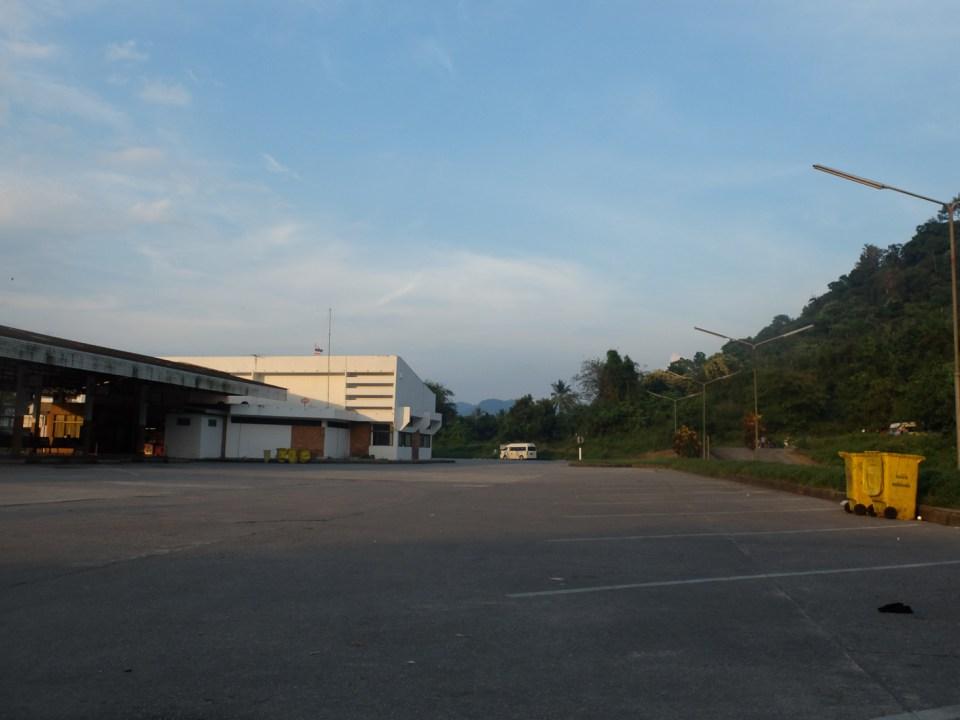 Thailand-148