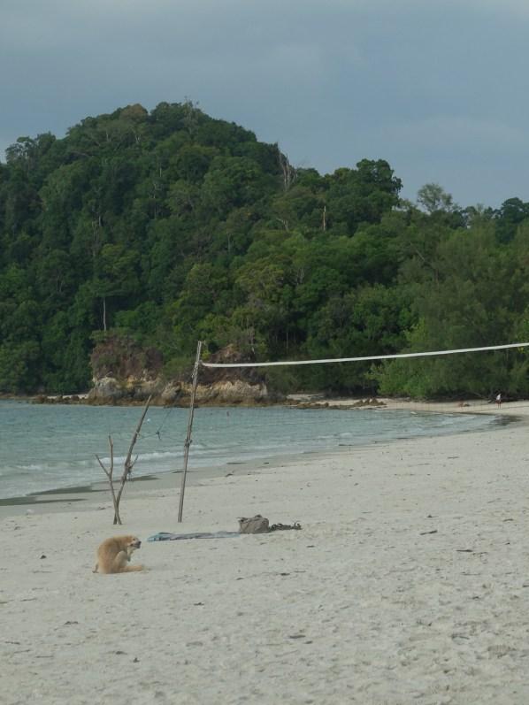 Thailand-187