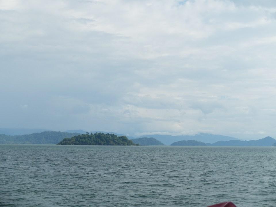 Thailande-72