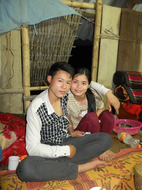 j4-vietnam-3.jpg.jpeg