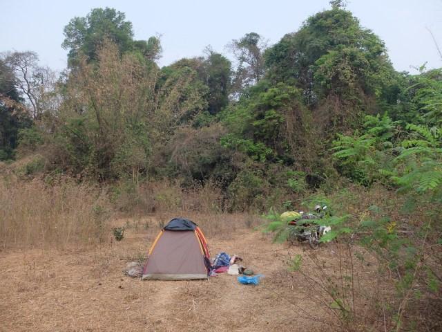 sud laos-2