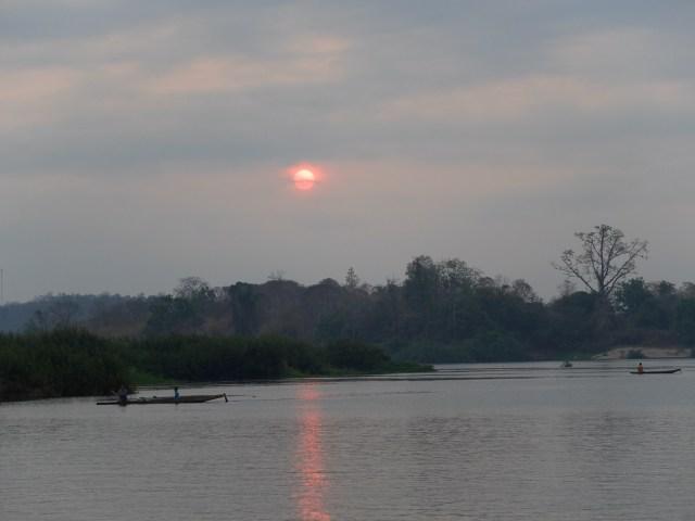 sud laos don khong-1