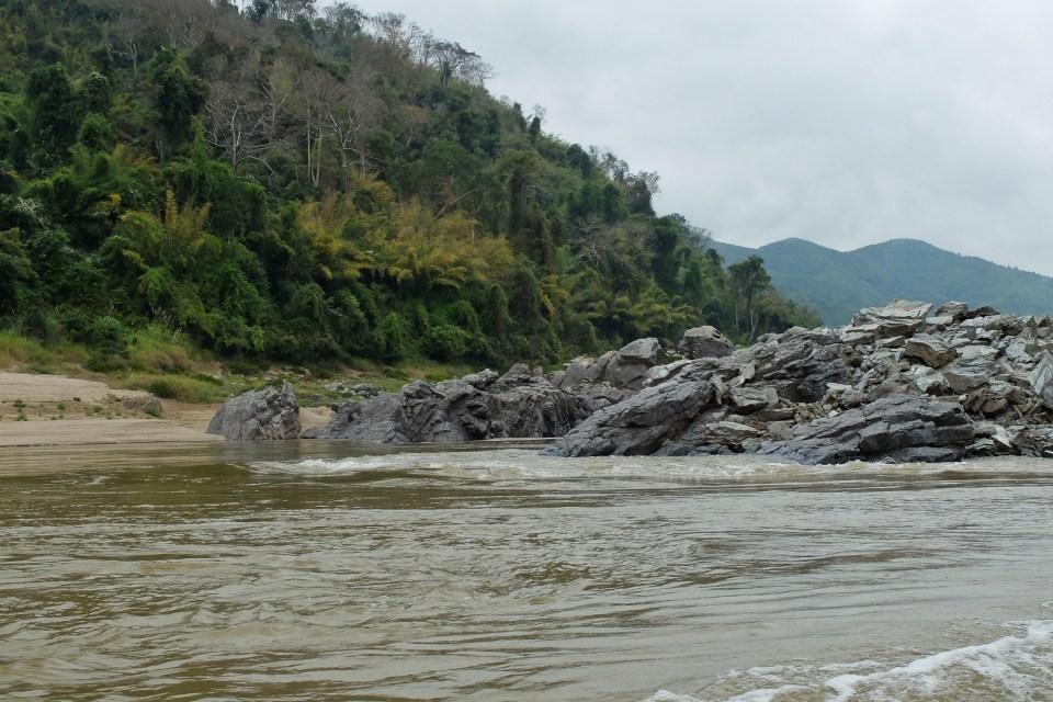 laos ferry-4