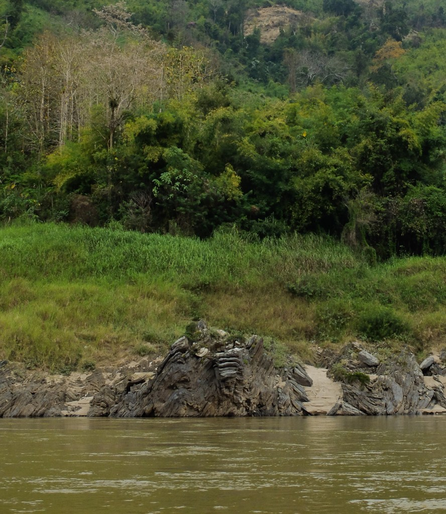laos ferry-6