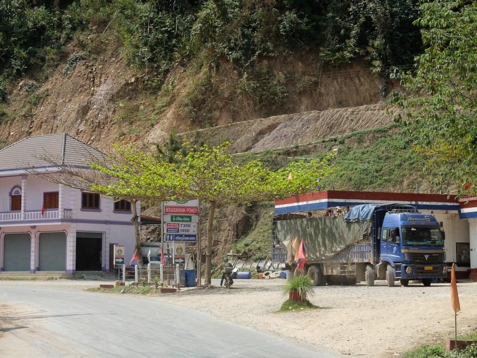 laos stop-1