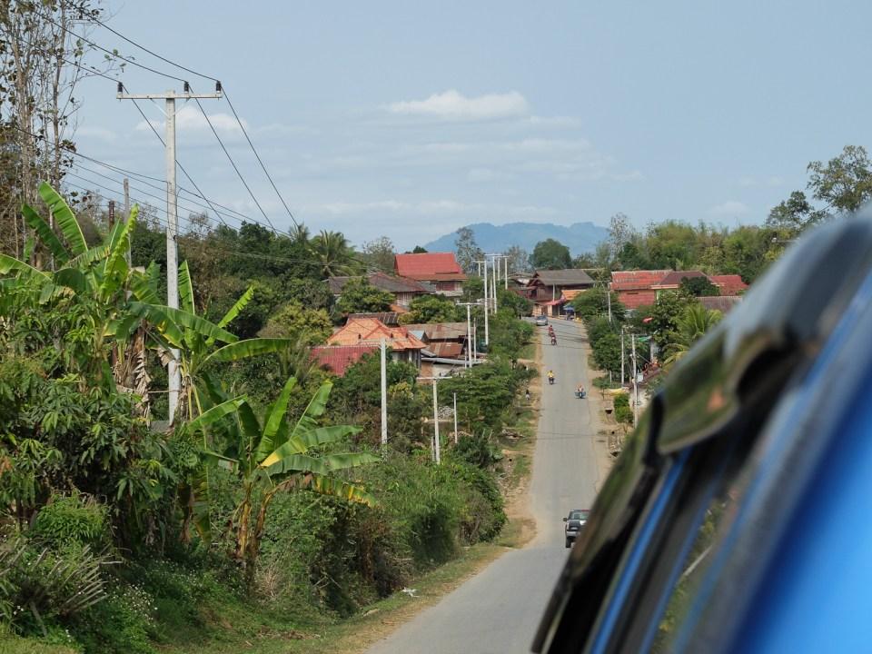 laos stop-2