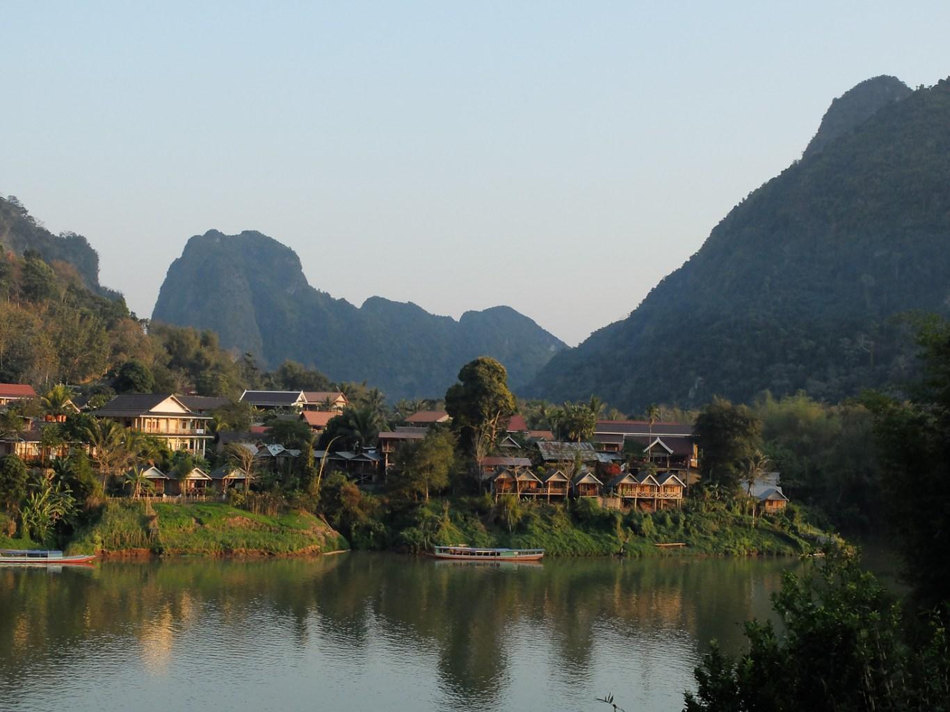 laos-nong-khiaw-3