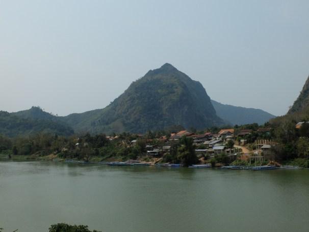 laos-nong-khiaw-5