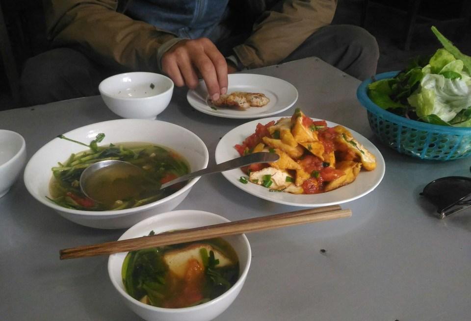 vietnam-vegetalien-12-sur-30
