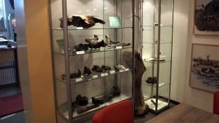 Museum Hertogsgemaal (6)