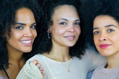Unsere Afrohaar-Fauxpas