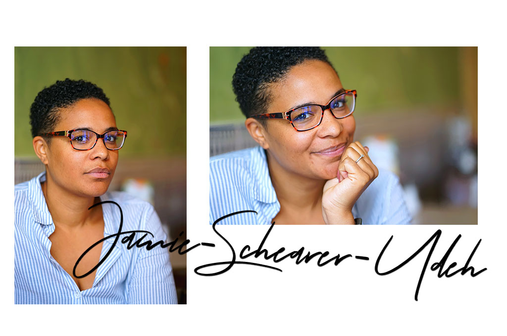 Jamie-Schearer-Udeh
