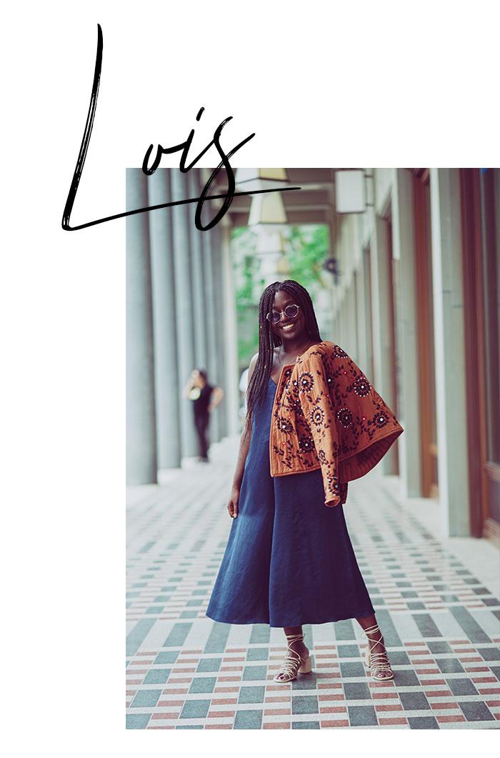 Lois-Opoku