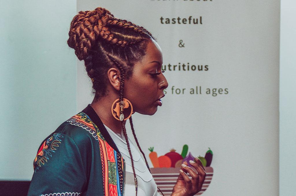 Magdas-Food-Programme
