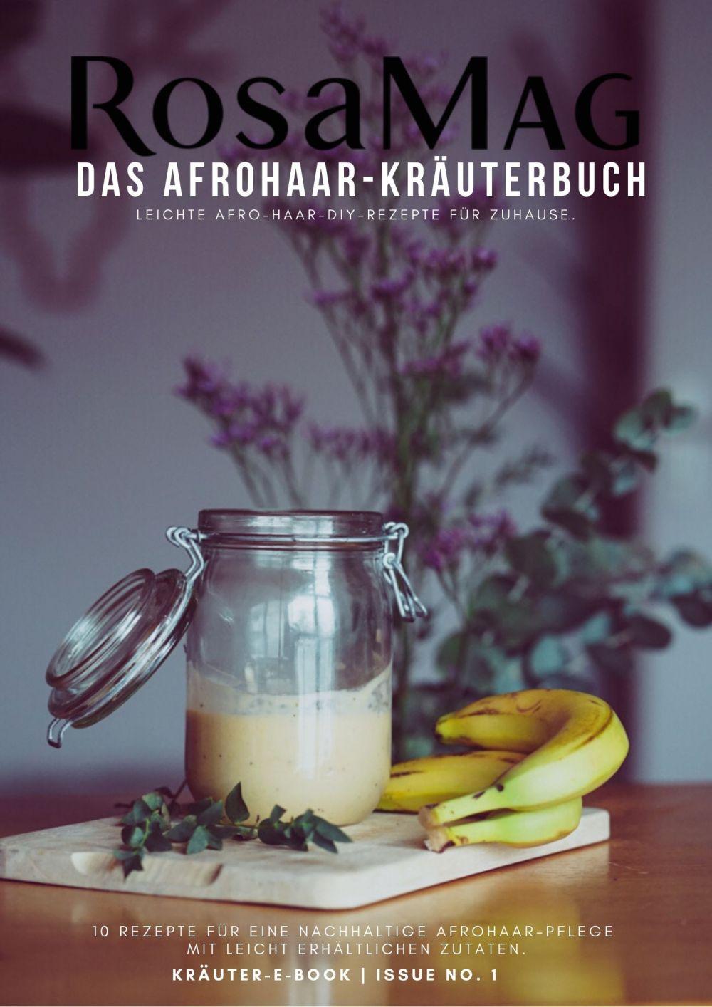 Afro-haar-pflege-e-book-Rosa-mag-afro-haar-kräuter-diy-rezepte